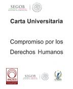 Carta Universitaria
